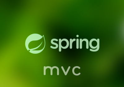 @RestController annotation in Spring MVC
