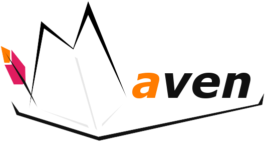 Install Apache Maven on Window