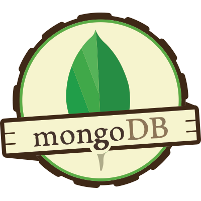 Create and grant access to MongoDB user
