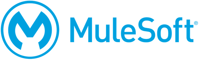 Mule Enterprise Service Bus