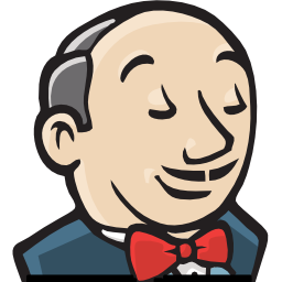 Deploy artifacts into Maven Repository in Jenkins