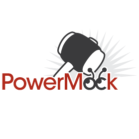 Mock static method in Unit Test using PowerMock - Huong Dan Java