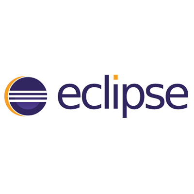 Specify Java version for your Eclipse