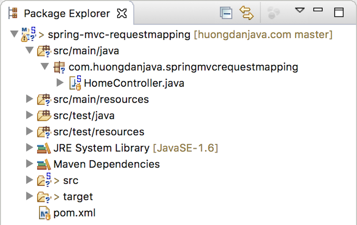 Using @RequestMapping annotation with attribute produces in Spring MVC