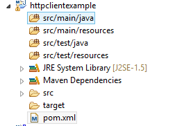 Create and use HTTP Client connection pool - Huong Dan Java