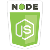 Create Node.js project using Node Package Manager