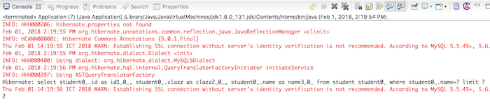 Query database from method name in Spring Data JPA - Huong