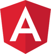 Overview about structure of an Angular project