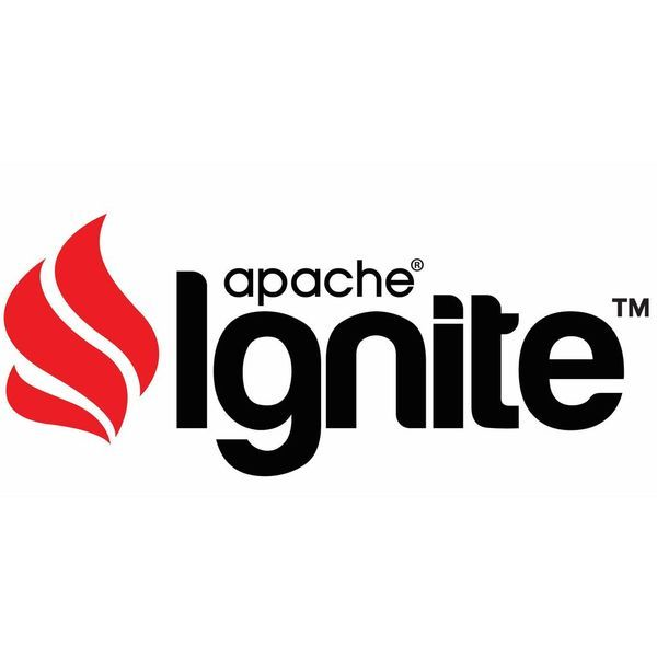 Basic about cache in Apache Ignite