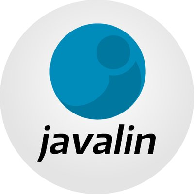 Working with response in Javalin