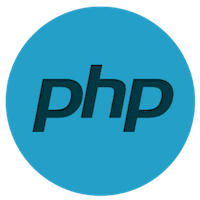 Install PHP 7 on CentOS 7