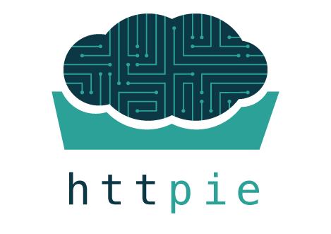 Install and use HTTP client tool HTTPie