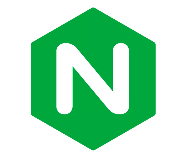 Basic web application configuration with Nginx on CentOS