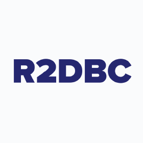 Introduction about Reactive Relational Database Connectivity (R2DBC)