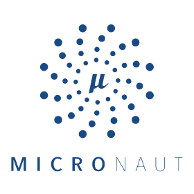 An introduction about Micronaut