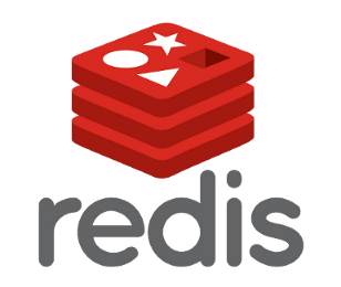 Working with Redis using Redisson